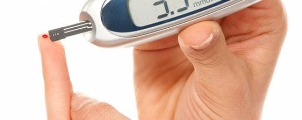 Wat is een bloedsuikermeter?