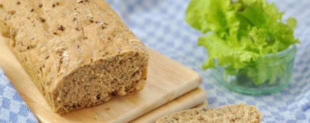 Brood - Shutterstock A. Lein