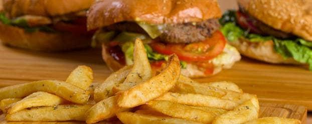 Foto Cholesterol - LDL Shutterstock