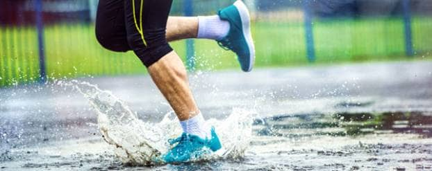 Wat gebeurt er tijdens sporten in je lichaam bij diabetes?