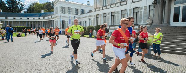 Hardlopen Royal Run