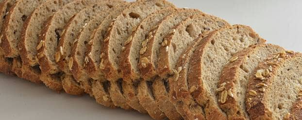 waarom suiker in brood