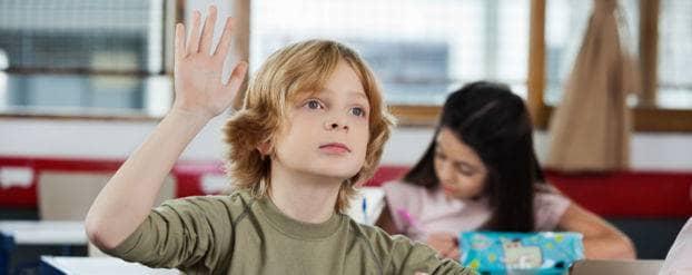 Onderwijspersoneel mag diabeteszorg uitvoeren op school