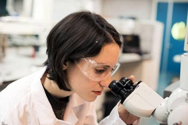 Mysterie van veranderende cellen bij diabetes