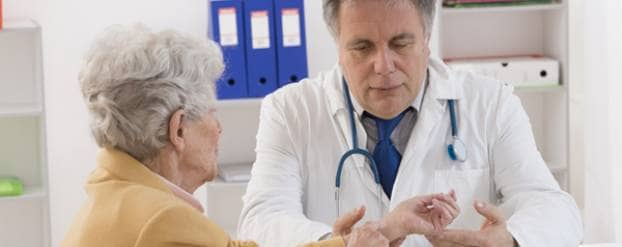 Kostenbepaling van het PreventieConsult Cardiometabool risico