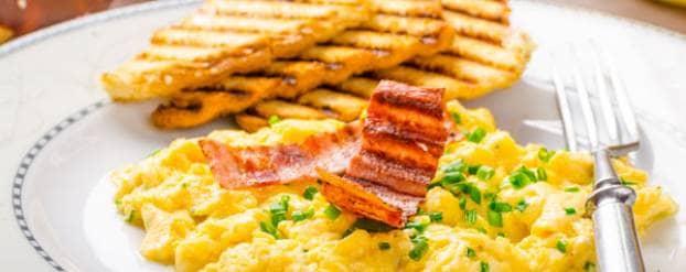 Cholesterol vanuit hersenen geregeld