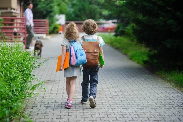 Elk kind met diabetes heeft recht op diabeteszorg op school