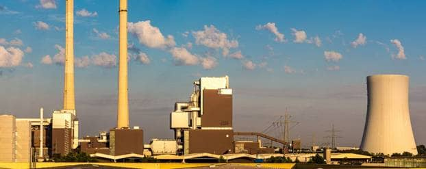 Betere stofwisseling in energiefabriekjes?
