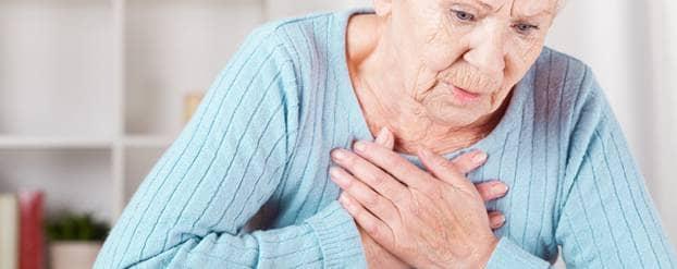 Hartstoornissen doorgronden