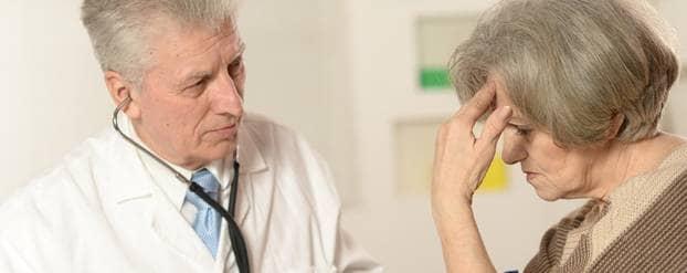Hulp bij diabetes-burnout