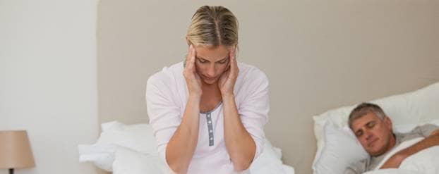 Korte nachtrust direct effect op suikerhuishouding