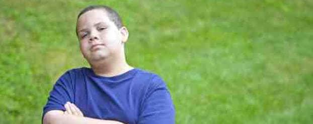 Meer weten over jeugd met diabetes