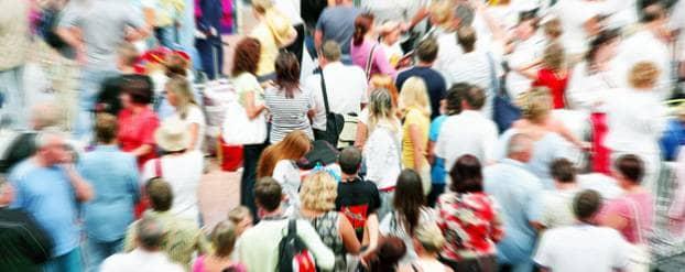 Landelijke registratie van mensen met diabetes type 1