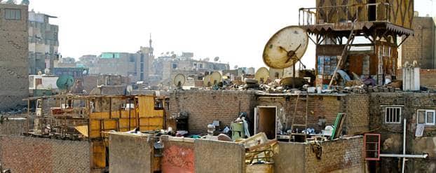 Preventie in achterstandswijken onder de loep
