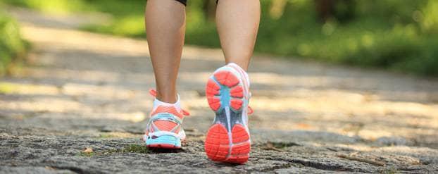 Spieren van slag bij diabetes type 2
