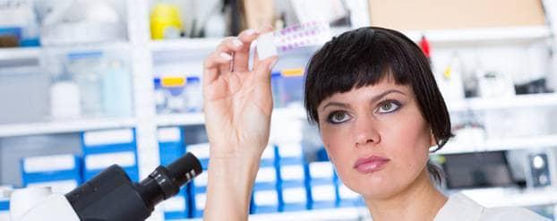 Wat bepaalt de werking van insulineproducerende cellen?
