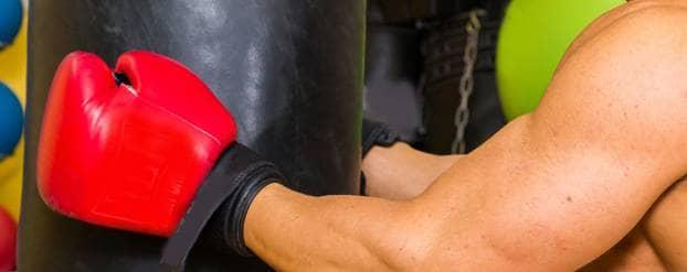 Wat doen spieren met verschillende soorten vet?