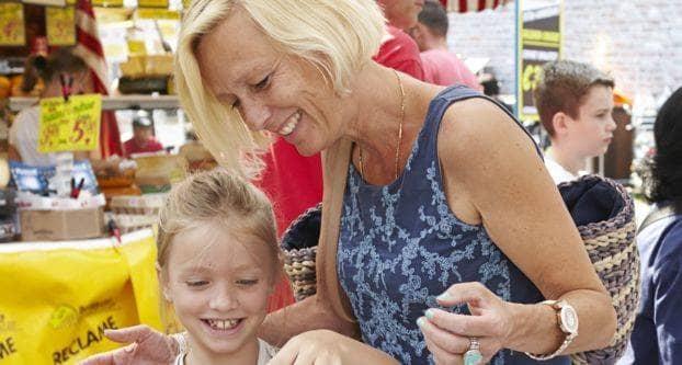 Zo kookt diëtiste Carla voor haar dochter met diabetes