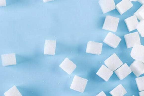 Is suiker een koolhydraat?