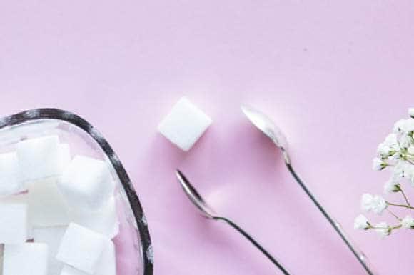 Hoeveel gram suiker is een suikerklontje?