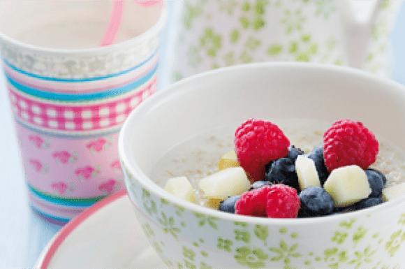 Lekker met minder suiker recepten