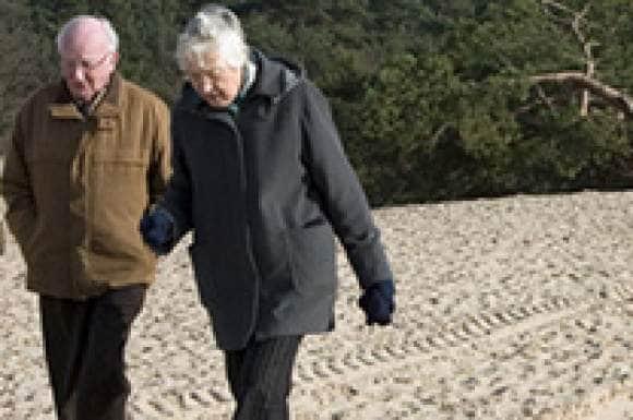 ouderdomsdiabetes gevolgen hoge