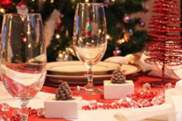 Kerst met diabetes