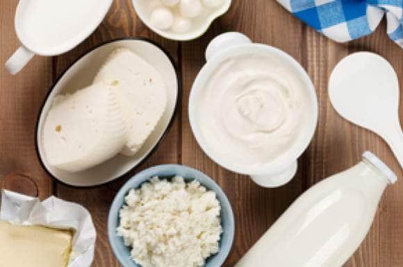 Wat is lactose?
