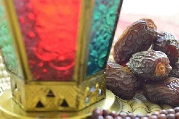 Diabetes en ramadan