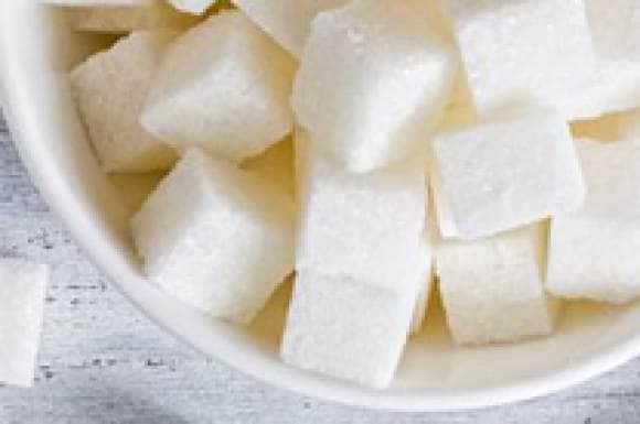 Hoeveel suiker zit er in...