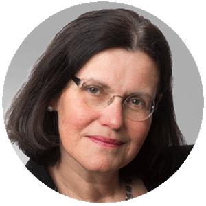 AnneLoes van Staa vertelt over de transitiepoli